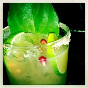 Rivera_best_drink_in_the_world