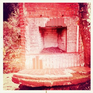 fireplace_of_burned_out_house
