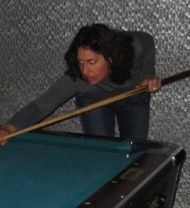 pool_brig_bubble_lounge_shark