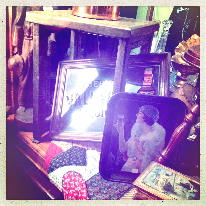 window_dressing_old_coca_cola_girl