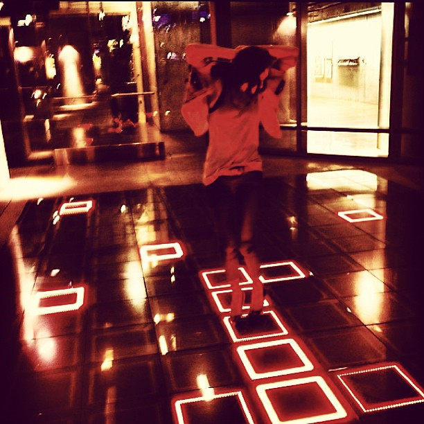 dancing_on_squares_of_the_night
